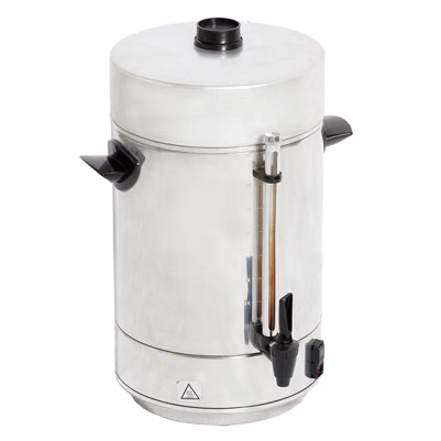 coffee-percolator-18kw