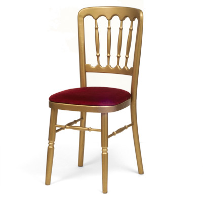 classic-banqueting-chair-gold-with-burgundy-pad