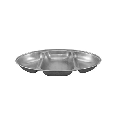 oval-vegetable-dish-3-division